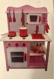 Homcom Kinderküche Neu Küche Kinder
