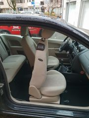 Ford Fiesta mit NEU TÜV