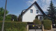 Doppelhaushälfte in Gera