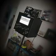 Fotobox zu vermieten