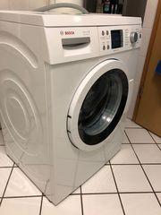 Waschmaschine Bosch KGN 39 VI