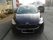 TOP ZUSTAND FORD