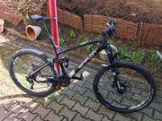Mountain Bike / Simplon