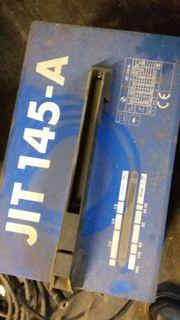 Schweißgerät, Elektrodenschweißgerät, 2