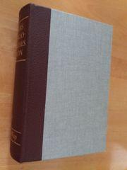 Meyers Enzyklopädisches Lexikon 26 Bände