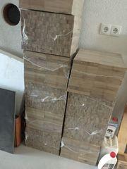 10m In Worms Handwerk Hausbau Kleinanzeigen Kaufen Und