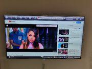 Samsung TV UE46ES8090 Bluray Player