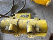 Bosch werkzeuge in frankenthal handwerk hausbau
