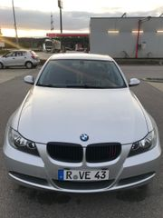 BMW E90 3er