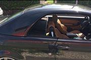 BMW E 46
