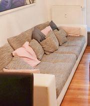 schöne big couch