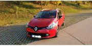 Renault Clio Grandtour Energy TCe