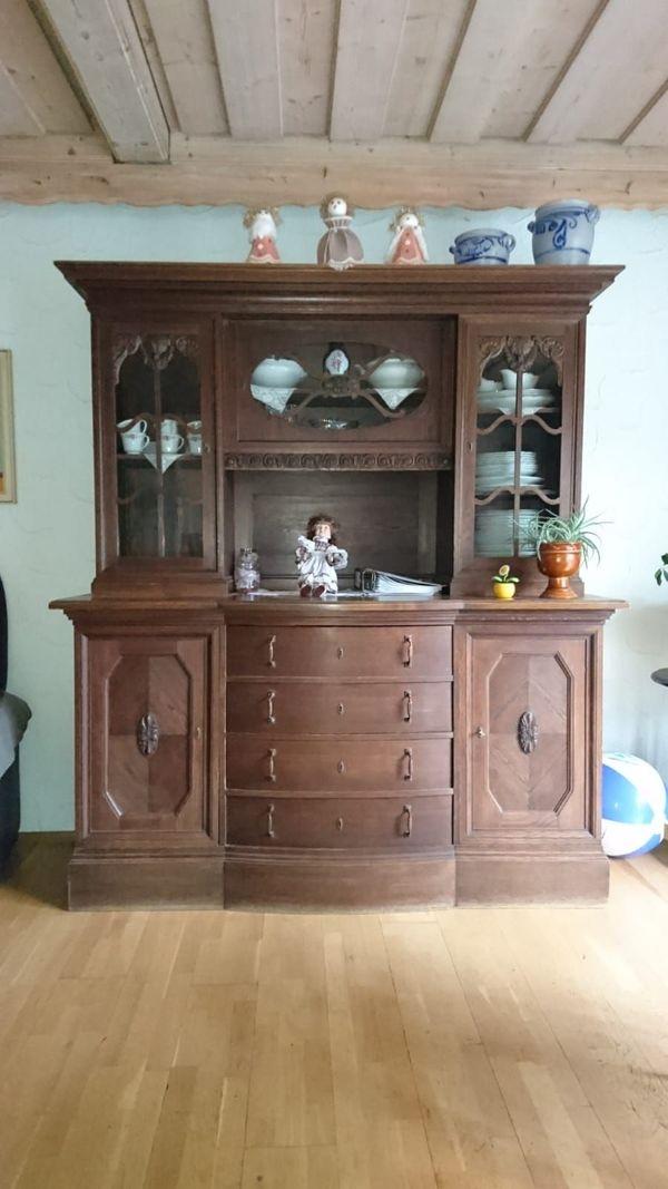 Wohnzimmer Antik Kaufen Wohnzimmer Antik Gebraucht Dhd24 Com