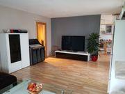 Familienfreundliche 4 Zimmer-Wohnung in zentraler