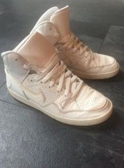 Nike Air Herren Schuhe Gr