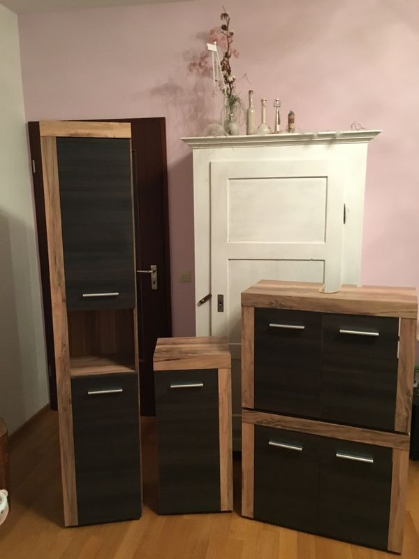 waschbecken unterschrank kaufen waschbecken unterschrank gebraucht. Black Bedroom Furniture Sets. Home Design Ideas