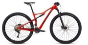 Mountainbike Specialized top Zustand 2017