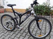Bulls Fahrrad 28