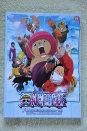 NEUWERTIG! - Anime DVD -