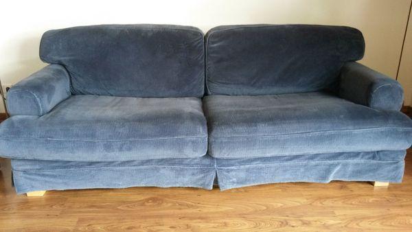 Sofa Kostenlos Kaufen Sofa Kostenlos Gebraucht Dhd24com