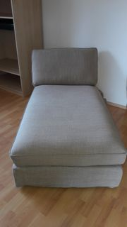 Couch liege sofa