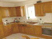 Küche Einbauküche Küchenschränke