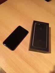 Verkaufe mein iPhone
