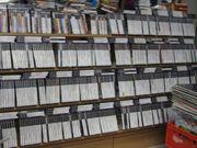 PlayStation 2- Spiele ab 5