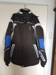 winterjacke ski Jacke