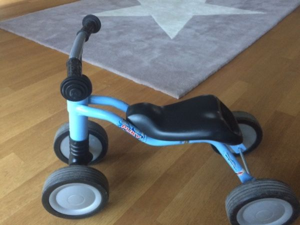 puky roller kaufen puky roller gebraucht. Black Bedroom Furniture Sets. Home Design Ideas