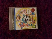 family game night 4 ps3