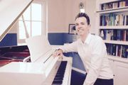 Individueller Klavierunterricht Pop Rock Filmmusik