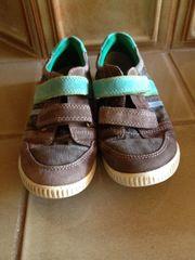 best sneakers f4d2b 94782 Led Schuh - Bekleidung & Accessoires - günstig kaufen - Quoka.de
