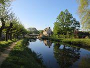 Fremdenzimmer - Frankreich Loire Valley Loiret