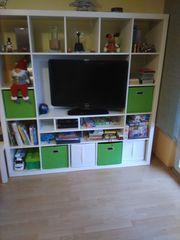 Ikea Expedit Haushalt Möbel Gebraucht Und Neu Kaufen Quokade