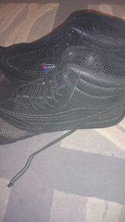 WalkMaxx Schnürschuhe
