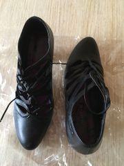 In Kaufen Stiefel Gosen Schuhe Günstig wRCqx58