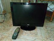 seg tv