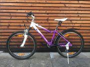 Genesis Melissa 24 Mädchen Mountainbike