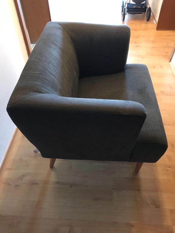 Gutmann Factory Sessel In Ellingen Polster Sessel Couch Kaufen