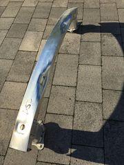 Stoßbalken Prallträger Stoßfänger hinten A6