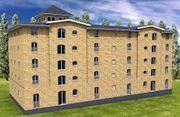 Bauunternehmer - Investor - für Speicher Loft