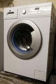 Waschmaschine von Haita