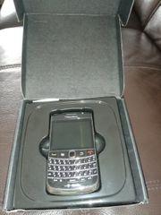 BlackBerry Bold 9700 in OVP