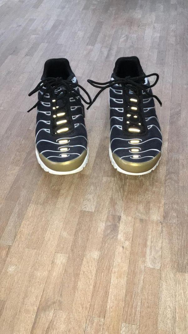 Gold Stbis kaufen3 gebraucht 75günstiger Nike UGSMpzVq