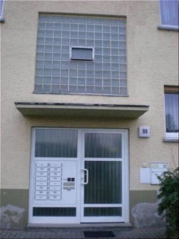 Super 2 Zimmer Wohnung Renditeobjekt In Mühlheim
