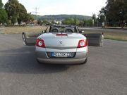 Auto: Renault-Megane