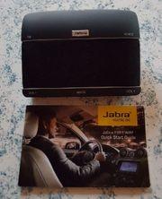 Auto Freisprecheinrichtung von Jabra