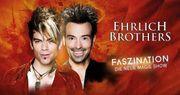 Ehrlich Brothers Mannheim