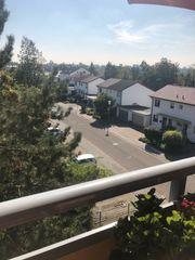 Geräumige 3 Zimmer mit Balkon
